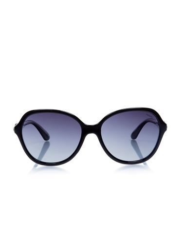 Güneş Gözlüğü-Hawk